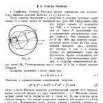 улитка Паскаля описание построения из книги Савелова