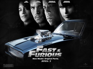 fast_and_furious_wallpaper_5_1600_20100827-1152x864