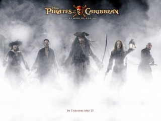 Movies_Movies_P_Pirates_of_the_Caribbean_010404_