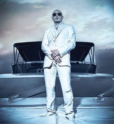 Pitbull-