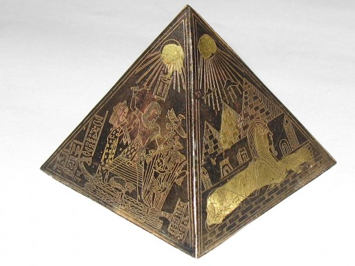 piramidka-IMG_0105