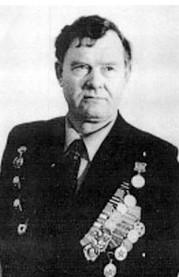 Струнов
