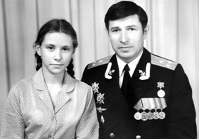 Ханахбеев