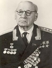 Туполев А