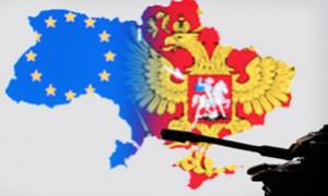 Война Украины