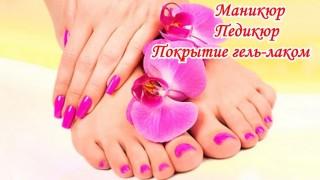 IMG_20140406_092526_1