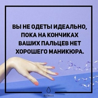 IMG_20160202_144121_1