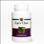 cats claw