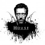 35357689_1226861191_House_MD