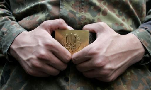 mobilizatsiya_v_pervuyu_ochered_povestki_budut_raznosit_ofitsialno_trudoustroennim_6831