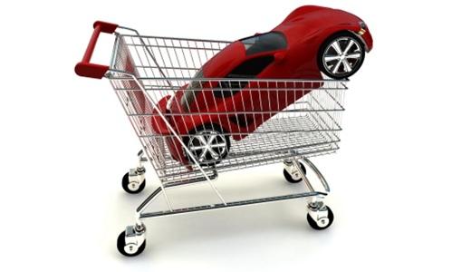 yak-pravilno-kupiti-avtomobl_1