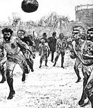 Fußballgeschichte_(1872)