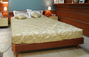 кровать1