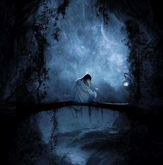 fantasy-art-fantasy-dreams-girl-Fantasy-Art-Imagenes-reyna-black-goodnight-Good-morningGood-night-ffs-2-women-Love-this-ae25-romantica-prett