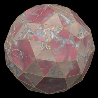 snub_dodecahedron