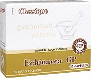Echinacea GP