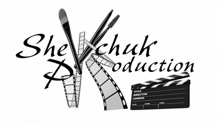 Shevchuk-Production-логотип