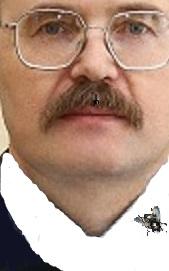 чебоксарский трансстройтех директор белов, чебоксарский техникум транспортных и и строительных технологий