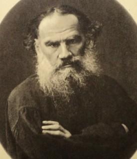 Толстой Лев Николаевич, 1885-я поступлю учиться