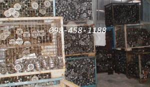 Корпус подшипника ролика конвейерного - производство и поставка